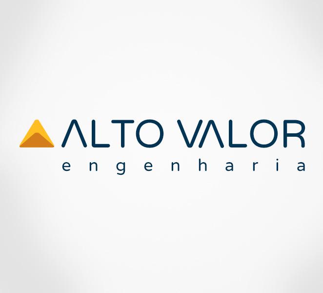 logo-alto-valor-V3-final