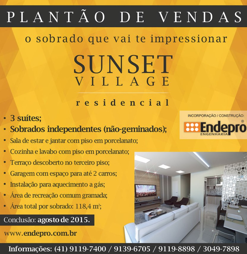 banner-2-2-1-sunset-village-banner-em-curitiba