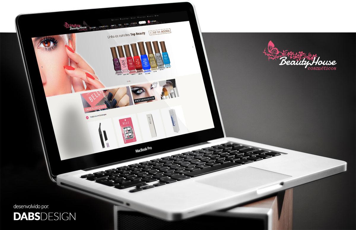 beauty-house-cosmeticos-web-design-curitiba