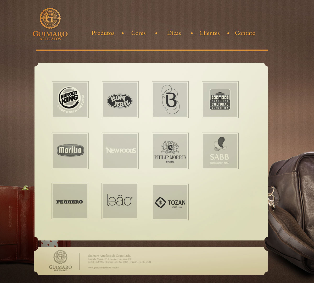 criacao-sites-curitiba-dabs-design-04