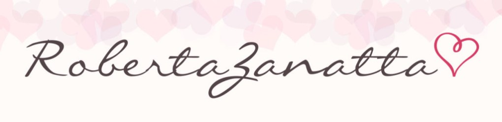 logo-roberta-zanatta-web-sites-em-curitiba