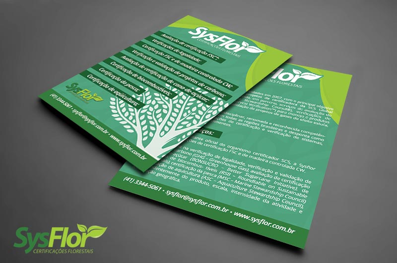 sysflor-verde-uso