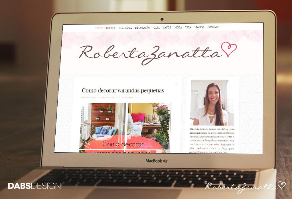 web-site-roberta-zanatta