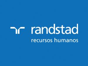 Randstad RH Brasil - Portfolio Dabs Design