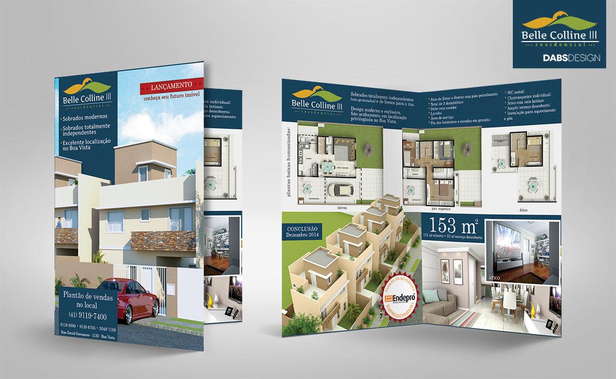 folder-em-curitba-belle-colline-3-dabs-design