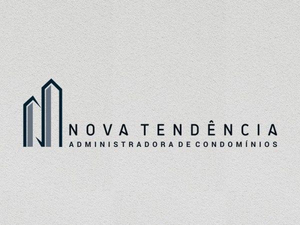 logo-v1-a