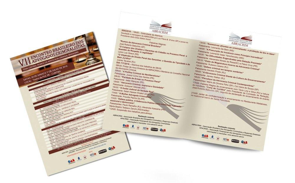 folder-a5-impresso-abracrim-dabs-design-folder-curitiba