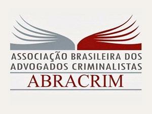 Abracrim - Portfolio Dabs Design
