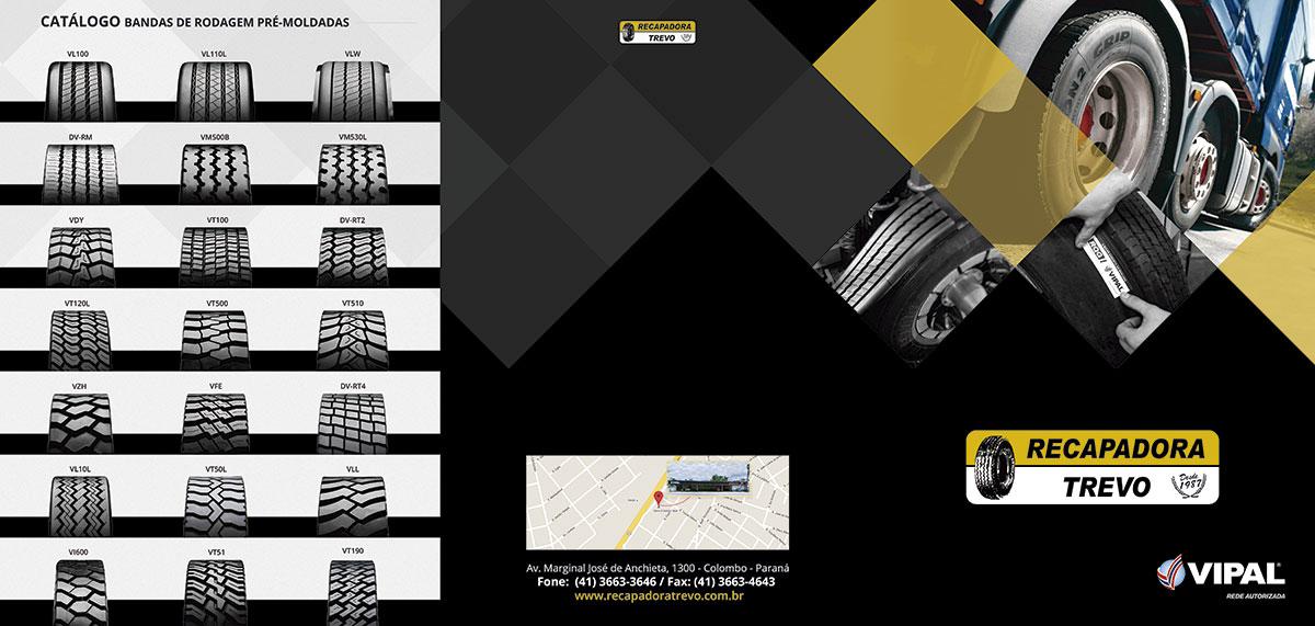 folder-recapadora-trevo-capa-dabs-design