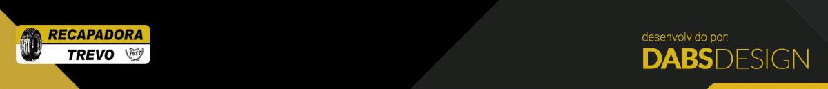 recapadora-trevo-folder-e-catalogo-em-curitiba
