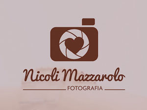 Nicoli Mazzarolo Fotografia - Portfolio Dabs Design