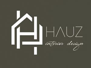 Hauz Interior Design - Portfolio Dabs Design