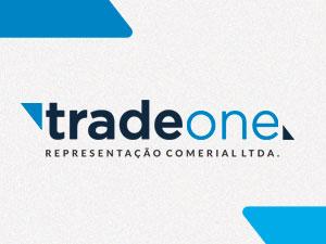 Trade One - Portfolio Dabs Design