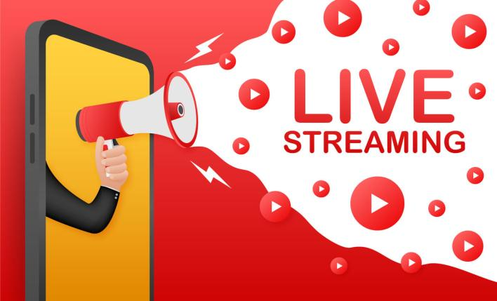 21 best live streaming solutions for online video broadcasting in 2021
