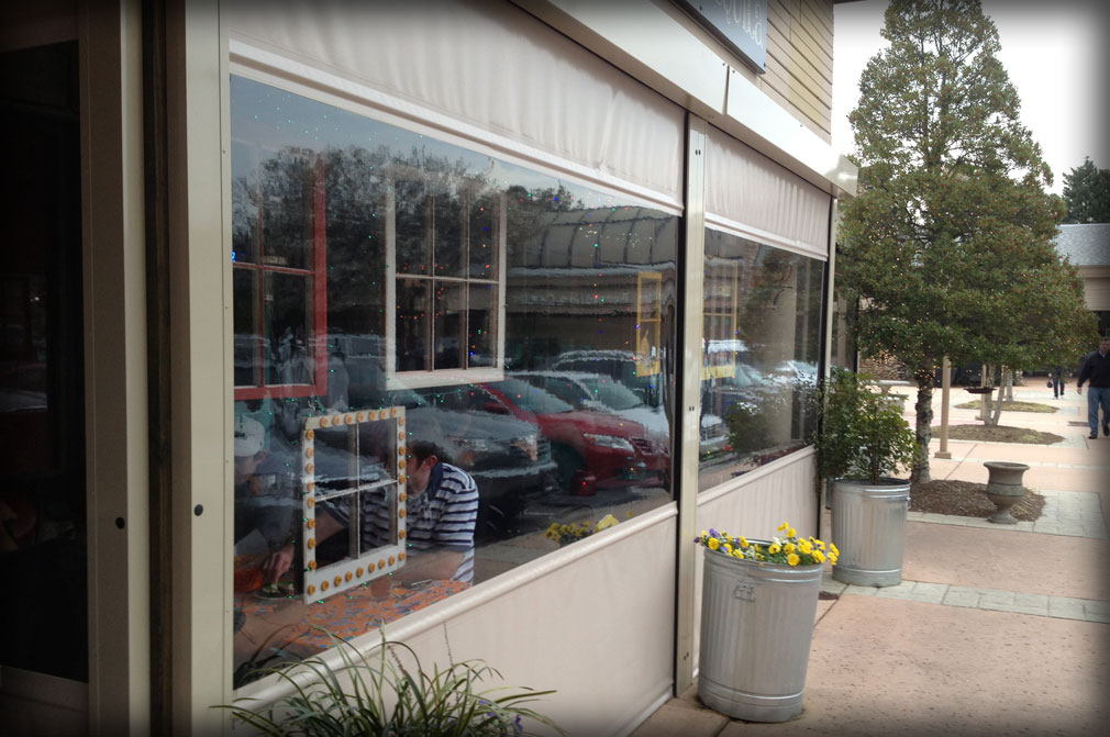 https www dacawnings com products vinyl patio enclosure panels