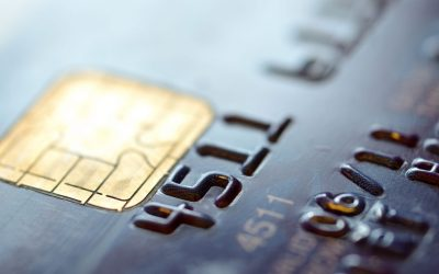 Credit Card Payments being declined?