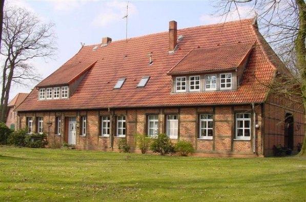 dachfrisch-daecher6