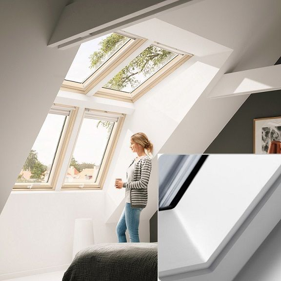 dachmax dachfenster shop velux fakro