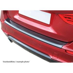 ABS Achterbumper beschermlijst Dacia Duster II 2018- Carbon-Look