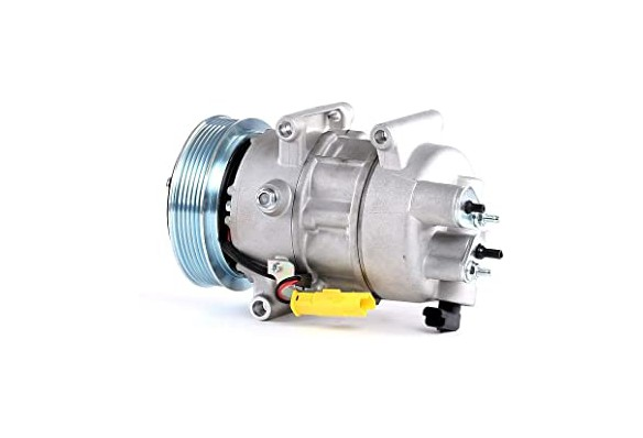 Compressor, airconditioning 89164