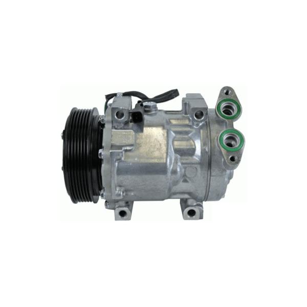 Compressor, airconditioning RTAK619