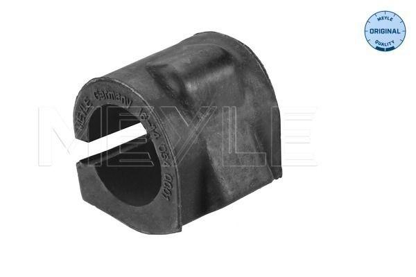Stabilisatorlager aan draagarm 16140540001