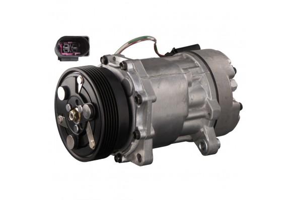 compressor 1501K703