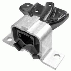 Aslichaam-/motorsteunlager 3479801