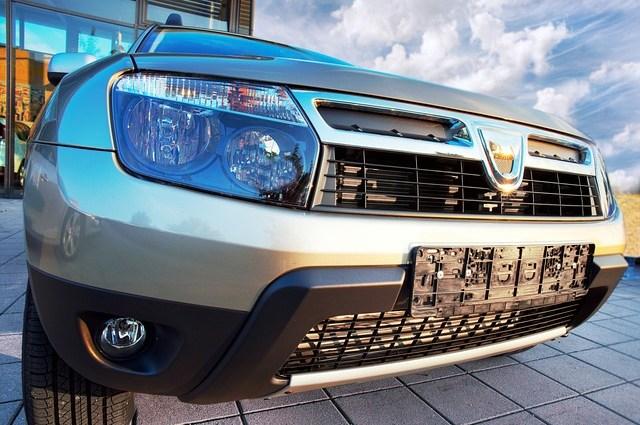 Zo kan iedereen veilig auto onderdelen Den Haag kopen
