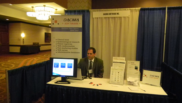 dacimasoftware