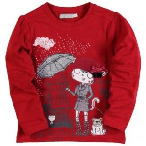 camiseta_boboli2