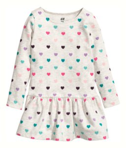 vestido_H&M