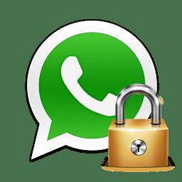 WhatsApp se vuelve más seguro y cifra sus mensajes