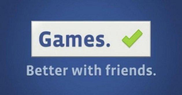top 10 juegos facebook