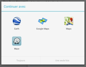 app picker android 4