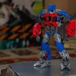 Festibriques Bionicles