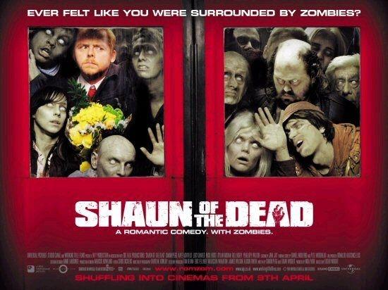 """""""N'avez-vous jamais eu l'impression d'être entouré de zombies"""", cette accroche parle certainement à tous les usagers du metro..."""