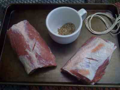 2.-Brined-fat-scored-ready-to-rub