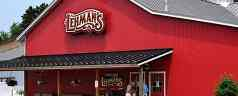 Road Trip: Lehman's Old Time Hardware