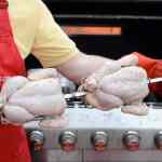Chicken-Onto-the-grill