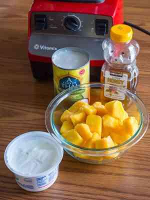 wpid6960-Mango-Lassi-in-Vitamix-7414.jpg