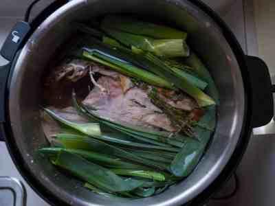 Pressure-Cooker-Turk-A-Leekie-Soup-1100053