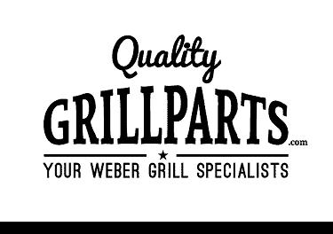 QualityGrillParts