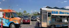 PicOfTheWeek: Food Truck Roundup