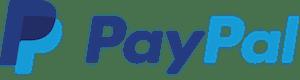 Image result for paypal tip jar