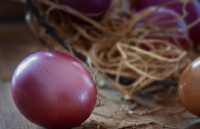 easter-egg-1231945_960_720
