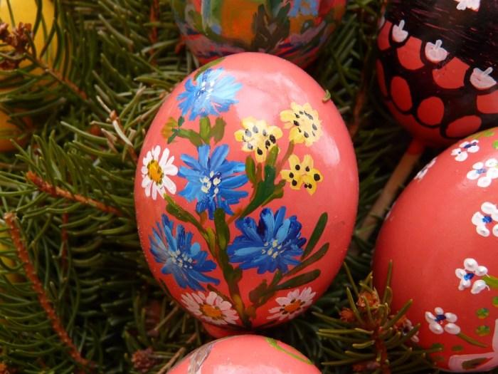 easter-egg-3220_960_720