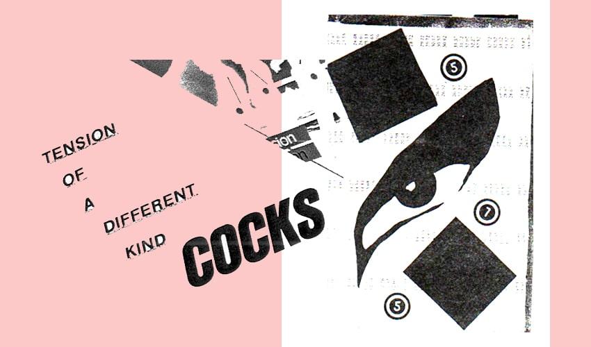daddymagazine_cockblock1
