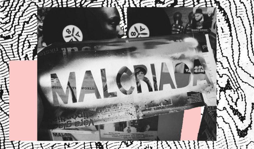 daddymagazine_malcriada#2