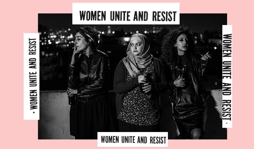 daddymagazine_feministfilms1 (1)